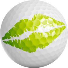 golfbal2