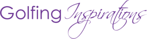 logo-paars